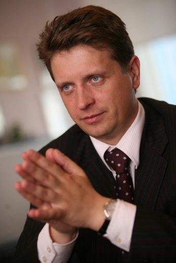 Илья Резников